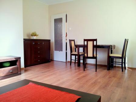 Mieszkanie 3-pokojowe Nidzica, ul. Kopernika 4B