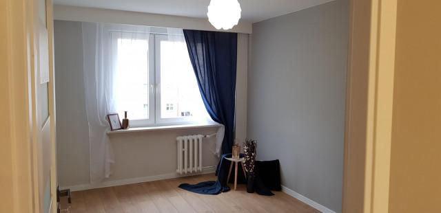 Mieszkanie 3-pokojowe Kielce Czarnów, ul. Jagiellońska 45