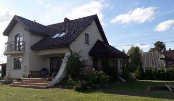 dom wolnostojący Smykowo. Zdjęcie 1