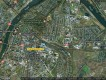 Mieszkanie 3-pokojowe Malbork, ul. Grudziądzka 26B