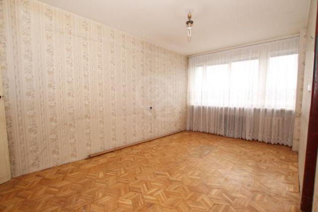 Mieszkanie 2-pokojowe Wrocław Śródmieście, ul. Grabiszyńska