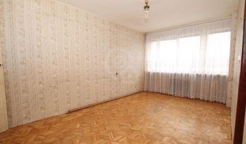 Mieszkanie 2-pokojowe Wrocław Śródmieście, ul. Grabiszyńska. Zdjęcie 1
