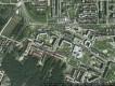 Mieszkanie 2-pokojowe Bełchatów Przytorze, ul. Hubala 6