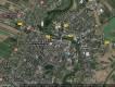 Mieszkanie 3-pokojowe Racibórz Centrum, ul. Odrzańska 7