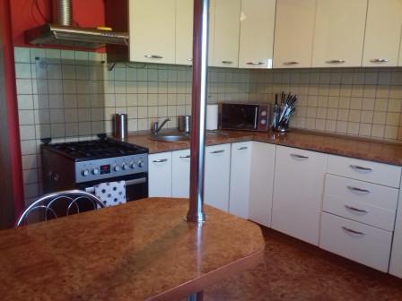 Mieszkanie 2-pokojowe Marzenin, ul. Topolowa 3B
