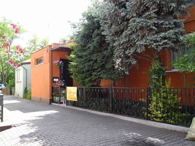 segmentowiec, 4 pokoje Wrocław Karłowice, ul. Tadeusza Zelenaya 17A