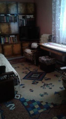 Mieszkanie 2-pokojowe Mąkowarsko