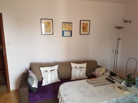 Mieszkanie 3-pokojowe Pabianice, ul. 20 Stycznia