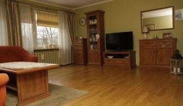 Mieszkanie 4-pokojowe Mielec, ul. Aleja Ducha Świętego. Zdjęcie 1