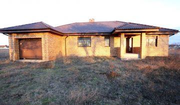 dom wolnostojący, 4 pokoje Koronowo