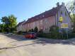 Mieszkanie 2-pokojowe Gdańsk Oliwa, ul. Arenda Dickmana 20