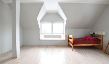 Mieszkanie 4-pokojowe Cieszyn, ul. Bielska. Zdjęcie 1