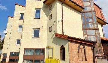 Lokal Piotrków Trybunalski, ul. Gabriela Narutowicza. Zdjęcie 9