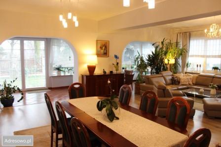 hotel/pensjonat Władysławowo