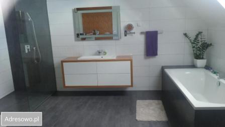 Mieszkanie 4-pokojowe Milicz, ul. 1 Maja