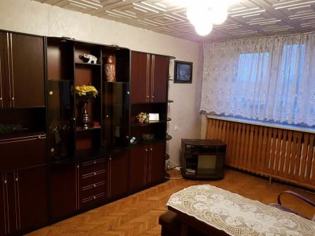 Mieszkanie 3-pokojowe Świętochłowice Zgoda