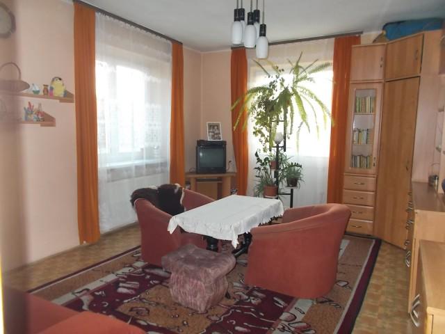 Mieszkanie 3-pokojowe Kraków Nowa Huta, os. Krakowiaków 3