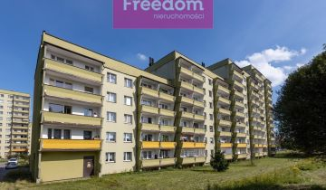 Mieszkanie 4-pokojowe Siemianowice Śląskie Bytków, ul. Władysława Jagiełły. Zdjęcie 1