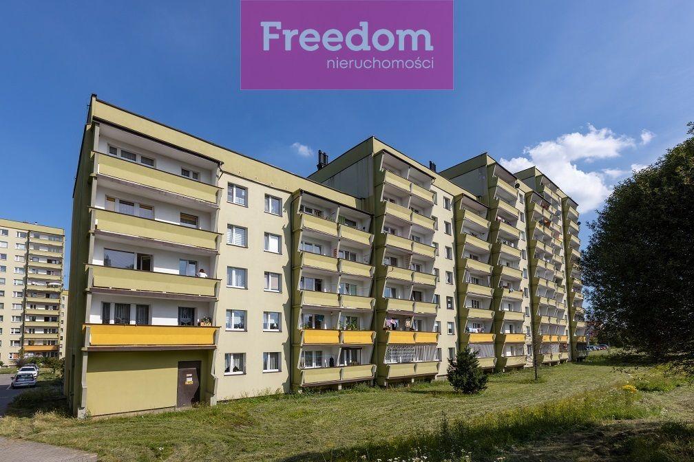 Mieszkanie 4-pokojowe Siemianowice Śląskie Bytków, ul. Władysława Jagiełły