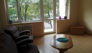 Mieszkanie 2-pokojowe Starogard Gdański. Zdjęcie 1