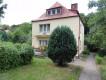 dom wolnostojący, 5 pokoi Sopot Sopot Górny, ul. Zacisze
