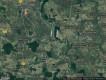 Działka rolno-budowlana Kosmów