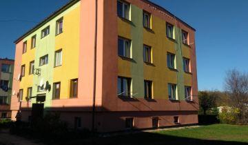 Mieszkanie 2-pokojowe Łaziska