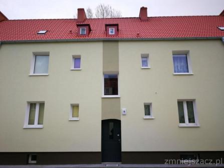 Mieszkanie 1-pokojowe Gorzów Wielkopolski, ul. Karola Marcinkowskiego 18