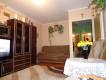 Mieszkanie 3-pokojowe Świdnik, ul. Racławicka 13