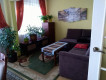 Mieszkanie 3-pokojowe Bełchatów, os. Czaplinieckie