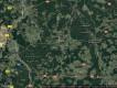 Mieszkanie 3-pokojowe Lubsko, ul. Cypriana Norwida 66