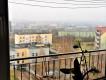 Mieszkanie 2-pokojowe Kielce, ul. Elizy Orzeszkowej