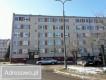 Mieszkanie 2-pokojowe Ruciane-Nida, ul. Kwiatowa 7