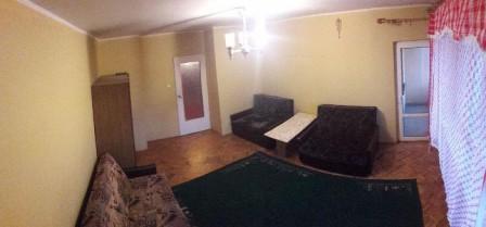 Mieszkanie 3-pokojowe Siedlce, ul. Jana Kilińskiego