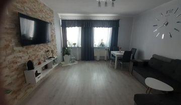Mieszkanie 3-pokojowe Przebędowo. Zdjęcie 1