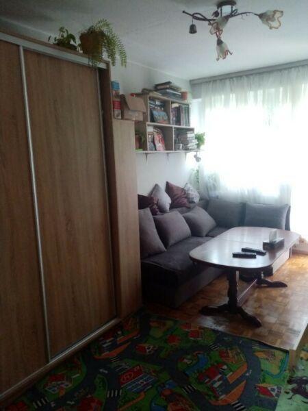 Mieszkanie 2-pokojowe Dębica, ul. Raczyńskich