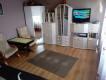 Mieszkanie 2-pokojowe Sępopol