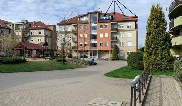 Mieszkanie 3-pokojowe Warszawa Białołęka, ul. Głębocka. Zdjęcie 1