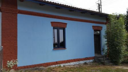 Mieszkanie 1-pokojowe Sobieszyn, Sobieszyn 124B