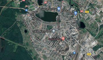 Mieszkanie 3-pokojowe Iława, ul. Gdańska. Zdjęcie 1