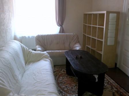 Mieszkanie 3-pokojowe Sanok Śródmieście, ul. Ogrodowa 8