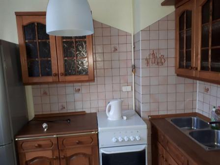 Mieszkanie 2-pokojowe Grudziądz Chełmińskie Przedmieście, ul. Kalinkowa 69