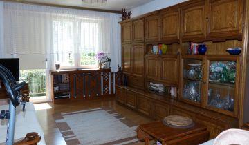 Mieszkanie 3-pokojowe Łódź Górna, ul. Maurycego Mochnackiego. Zdjęcie 1