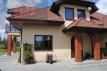 dom wolnostojący, 5 pokoi Płońsk