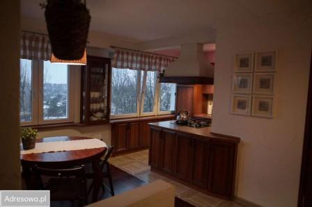 Mieszkanie 3-pokojowe Konin, ul. Okólna 41