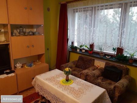 Mieszkanie 1-pokojowe Piława Górna