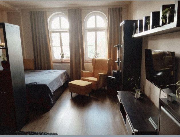 Mieszkanie 2-pokojowe Chorzów, ul. 3 Maja
