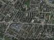 Mieszkanie 2-pokojowe Nowy Sącz, ul. Lwowska 83