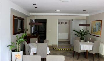 Hotel/pensjonat Obłaczkowo. Zdjęcie 2