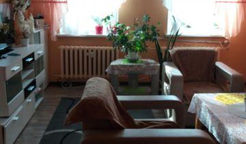 Mieszkanie 3-pokojowe Sierpc, ul. Adama Mickiewicza